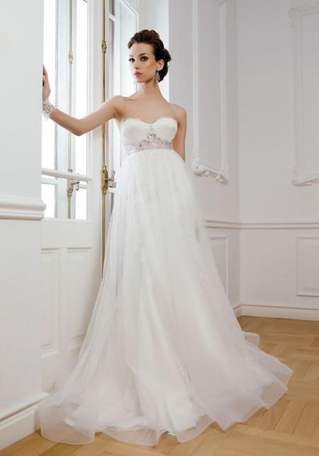 shustyle_Pregnant Wedding_150107_16