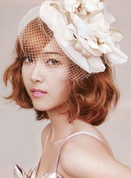 shustyle_veil style_150105_14