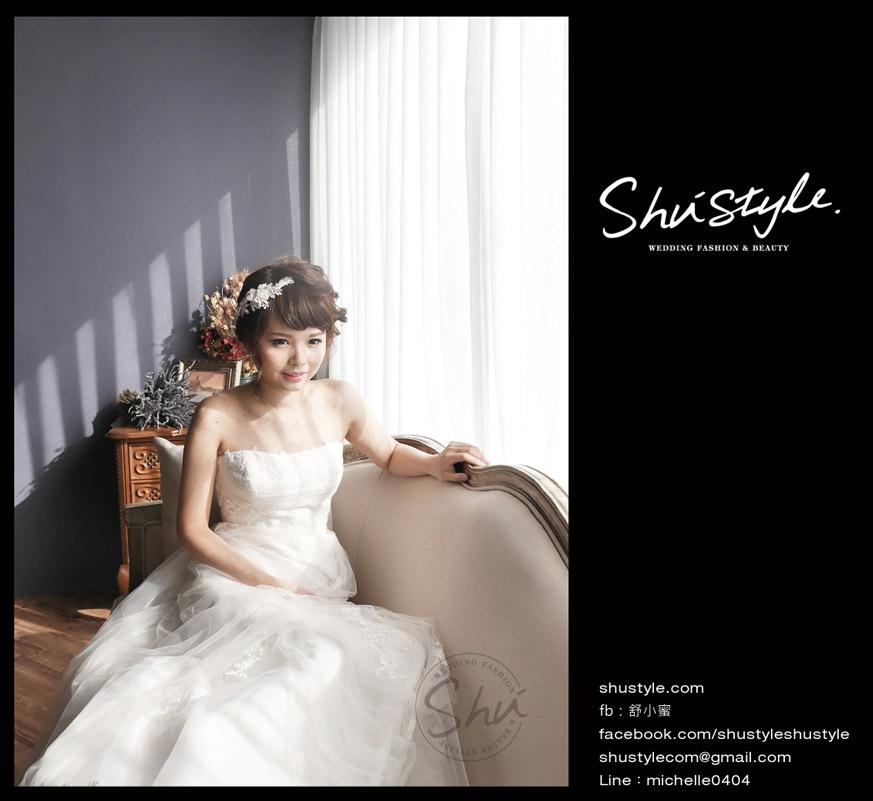 shustyle_makeup_22