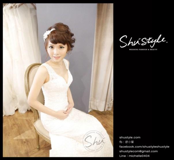 shustyle_makeup_28