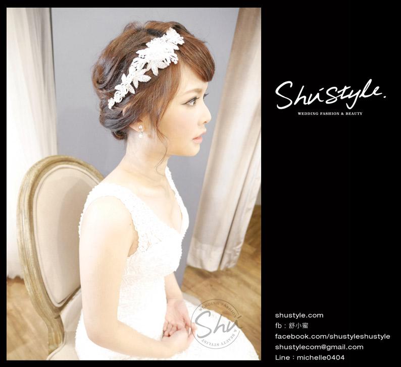 shustyle_makeup_29