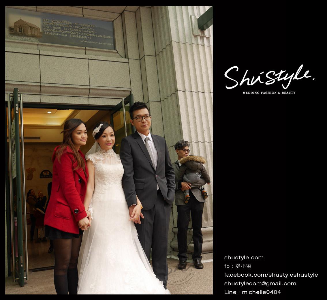 shustyle_Alin_03