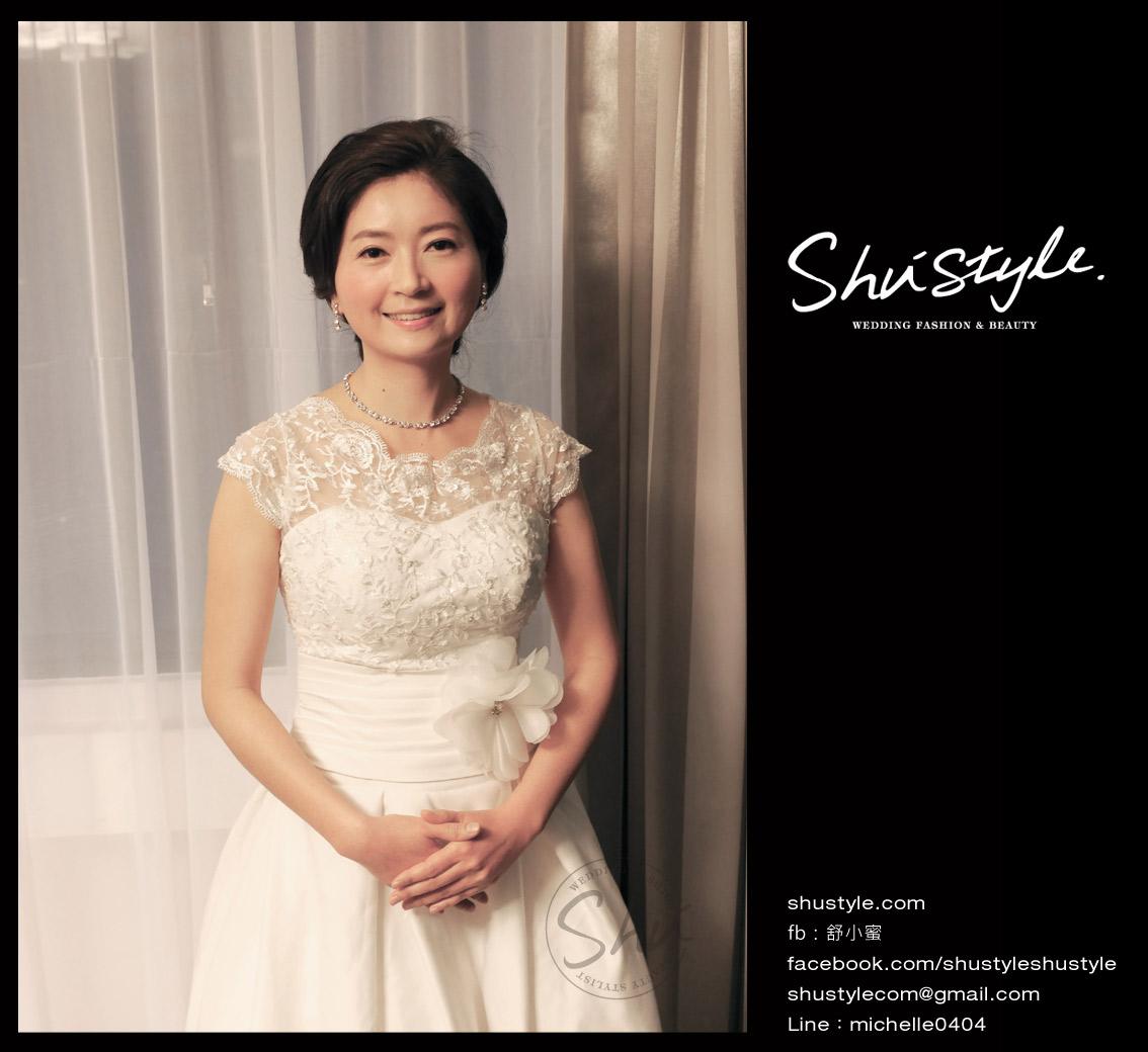shustyle_Shu ru_04
