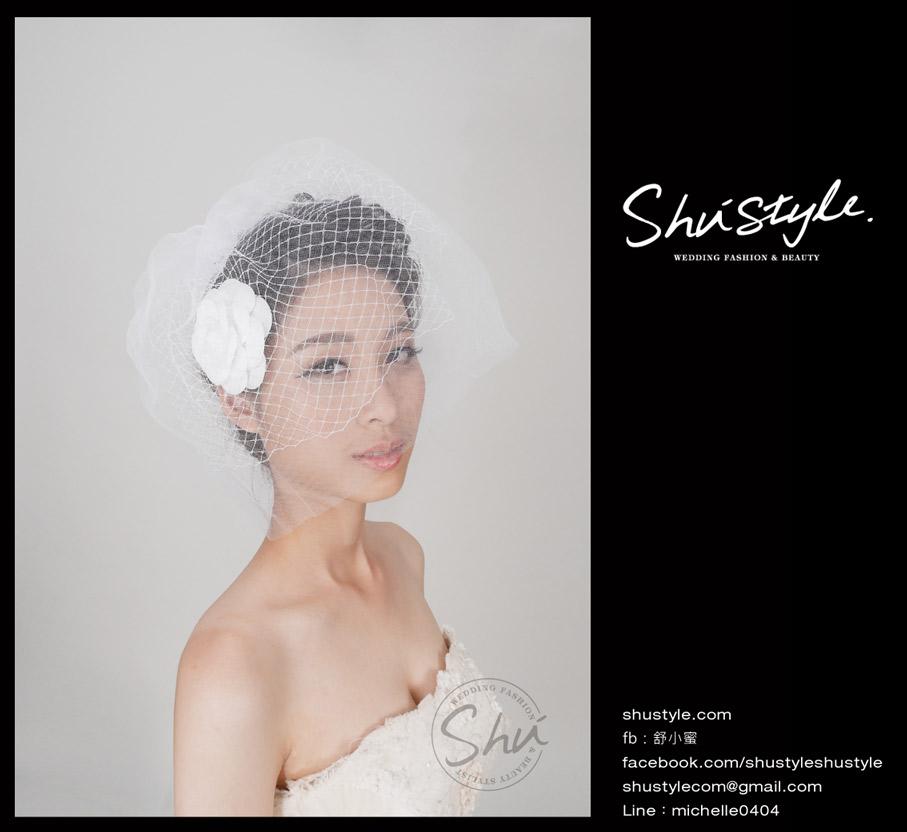 shustyle_Zhe Xuan_07