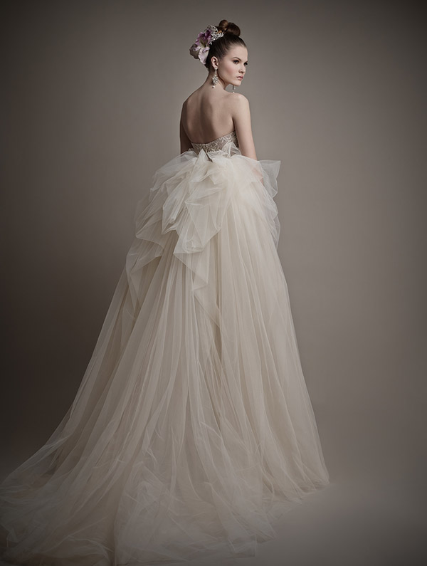 shustyle_ersaatelier-wedding-dresses2015_02