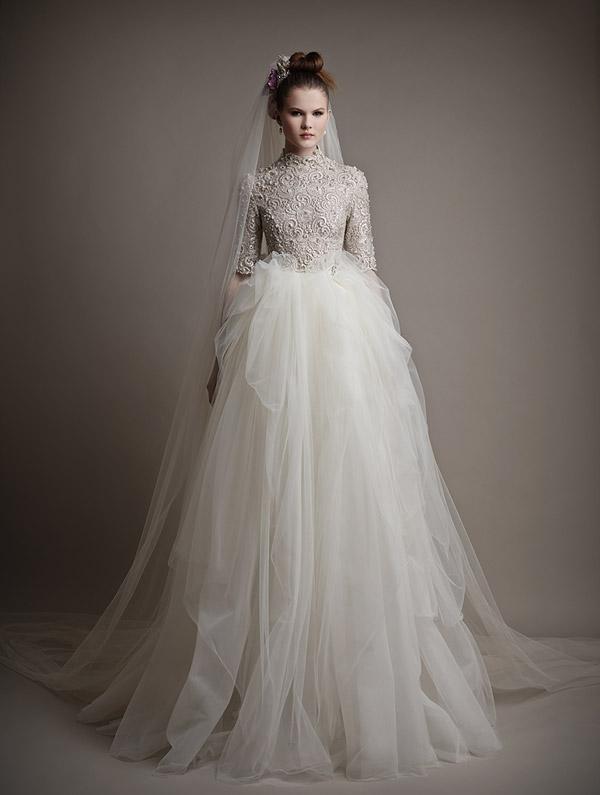 shustyle_ersaatelier-wedding-dresses2015_33