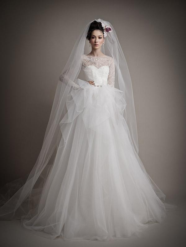 shustyle_ersaatelier-wedding-dresses2015_37