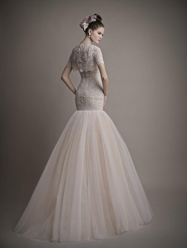 shustyle_ersaatelier-wedding-dresses2015_40