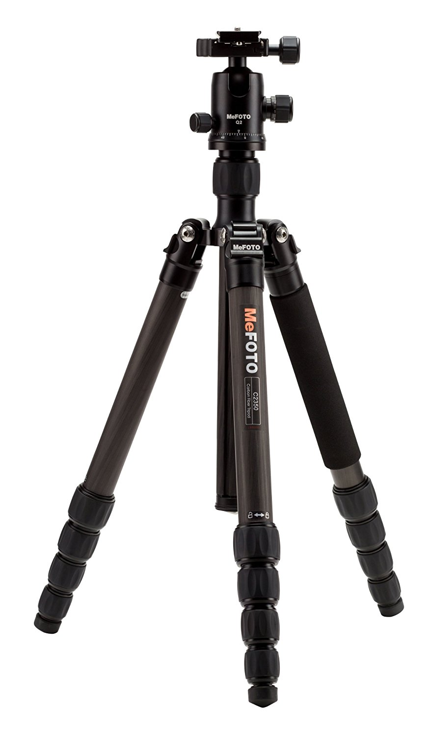 Amazon Stativ 10 Best Camera Tripod Reviews 2019 Zomei Induro Manfrotto Gitzo