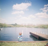 Film photography35