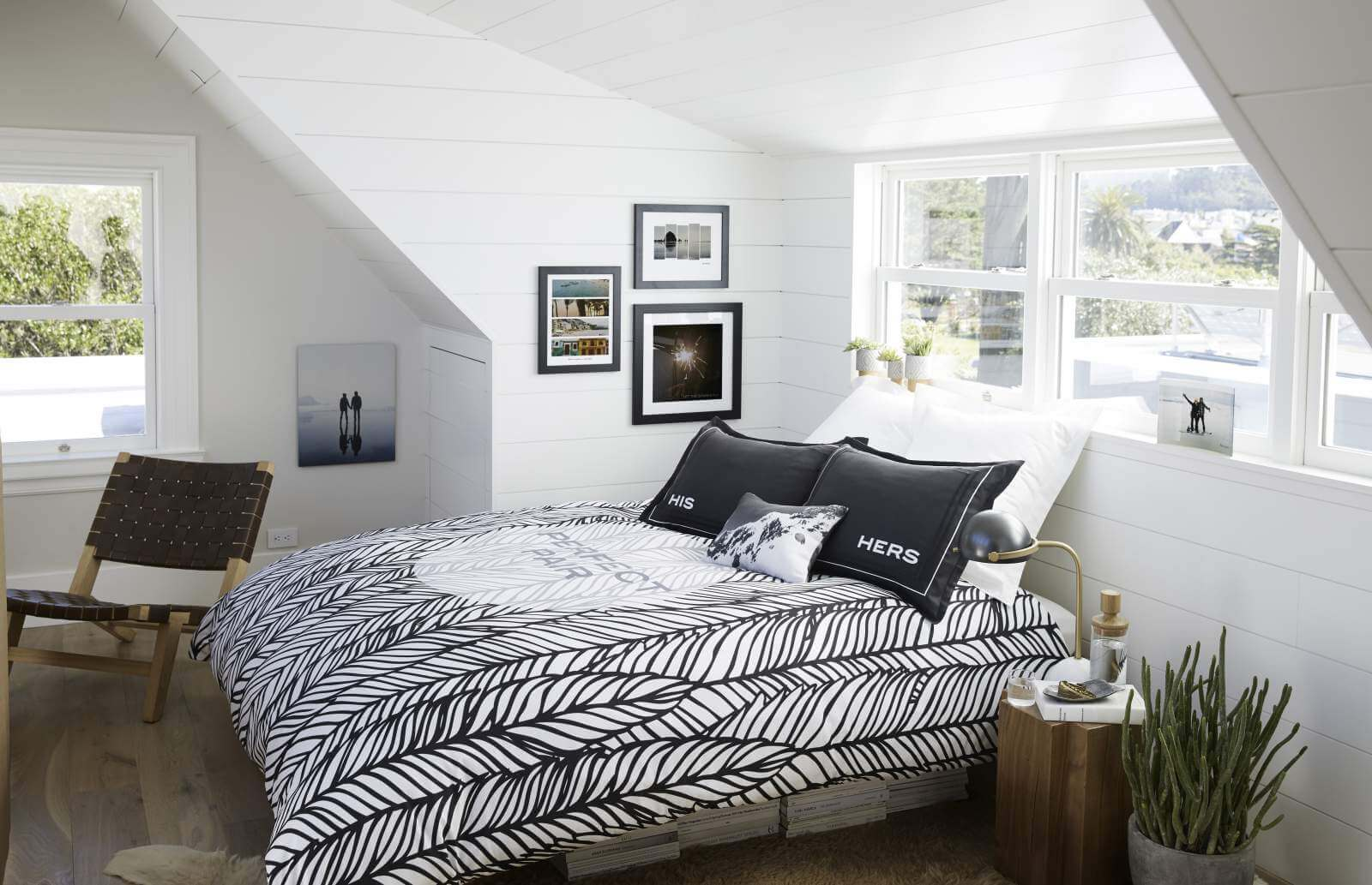 Design A Bedroom 75 Stylish Black Bedroom Ideas And Photos Shutterfly