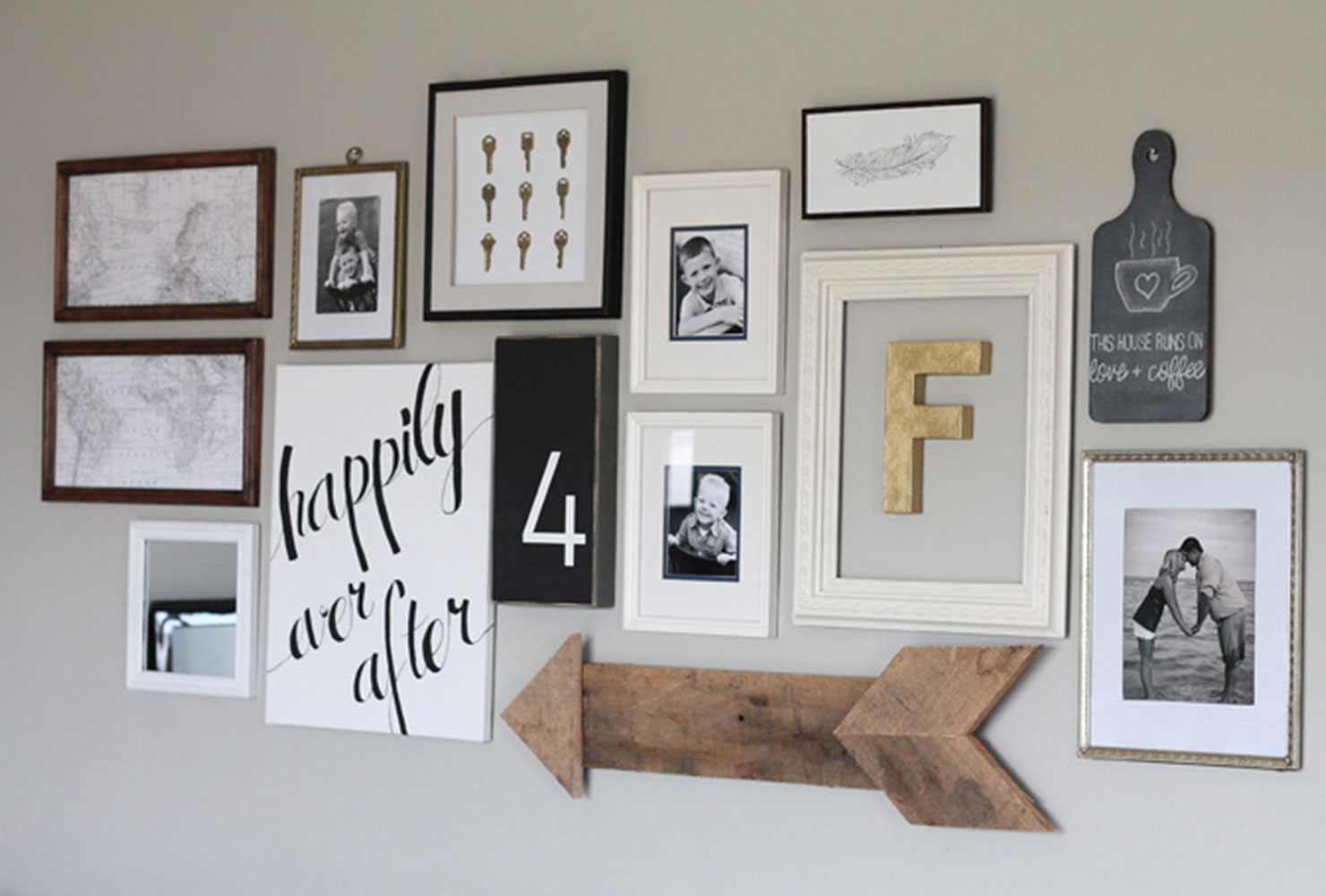 Photo Decoration In Room 55 Diy Room Decor Ideas To Decorate Your Home Shutterfly
