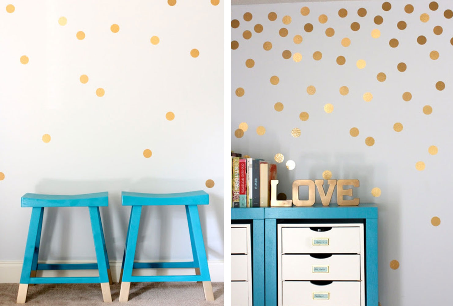 Image Room Decoration 55 Diy Room Decor Ideas To Decorate Your Home Shutterfly