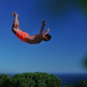 St Tropez summers by Jamie A Cowan (28)