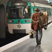 Photos Paris 003