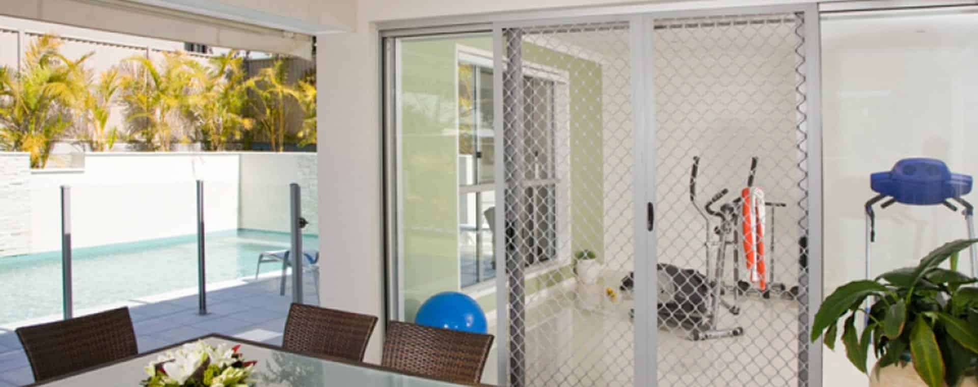 Blinds Toowoomba Diamond Grille Security Screens Brisbane Shutterup Blinds And