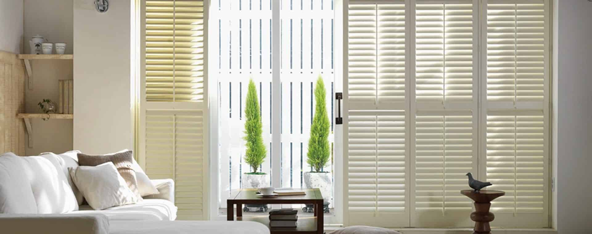 Plantation Furniture Australia Plantation Shutters Brisbane Shutterup Blinds And Shutters