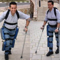 [:en]ReWalk Exoskeleton[:ua]Екзоскелет ReWalk[:ru]Экзоскелет ReWalk[:]
