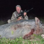 Hog Hunting Tips and Tactics