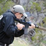 Legitimizing the Double Tap – Tactical Hunting Reality Check