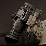 Wilcox NVG Mounts – Second to none, but are they worth the money?