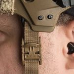 Stick It In Your Ear – The New Etymotic Gun Sport Pro Hearing Protection