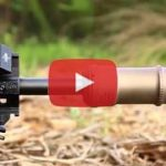 LaRue Tactical Introduces a .30 Caliber Silencer, the TranQuilo