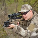 Trijicon AccuPower 3-9×40 is Better