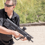 IWI X95 Tavor – aka, X95, Micro Tavor, MTAR – Civilian Commercial Model Released!