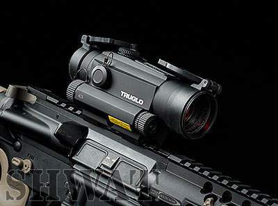 truglo-red-dot-sight
