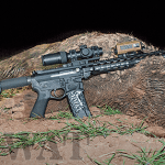 .458 SOCOM – Hog Hammer of Death Part 2: Big Bore for Big Boar