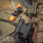 A New Breed of Hearing Protection – The Silynx Clarus Pro Review