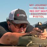HK VP9 Ashbury Custom Shop RMR Pistol – My Journey to the Red Dot Sight Equipped Pistol