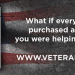 Buy Stuff You Want, Support Veterans – Introducing the Veterans Family of Brands