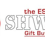 Keep Coal out of Your Christmas Stocking: Use the Essential SHWAT™ Gift Buyer's Guide