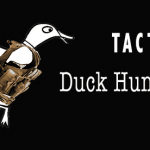 Tactical Duck Hunting? Action Adventure Duck Hunting Reimagined in 2017