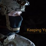Keeping Your Head [warm] – Team Wendy EXF Balaclava