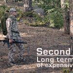 I Just Discovered Something Amazing – The Real Test of Not New But Still Pricey Camo from Beyond Clothing