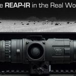 Hundreds of Hogs – Real World Hunting with the Trijicon EO REAP-IR