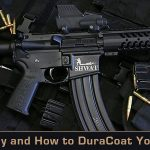 DIY: Why and How to DuraCoat Your Own Gun