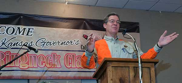 Kansas-Governor-Sam-Brownback