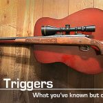 Musical Triggers – What You've Known All Along But Couldn't Quite Say Right