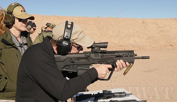Shooting-Tavor-7