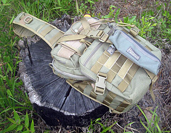 maxpedition-mag-1.jpg