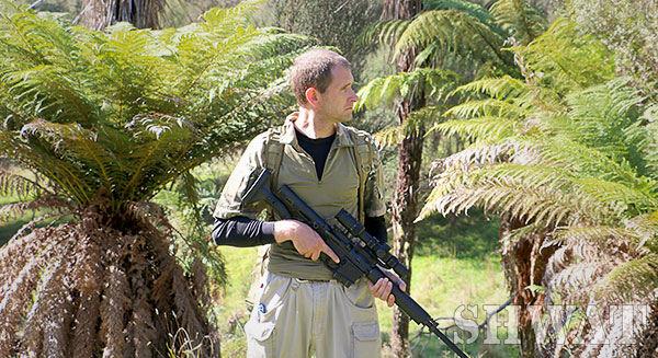AR15 for Hunting in New Zealand.jpg