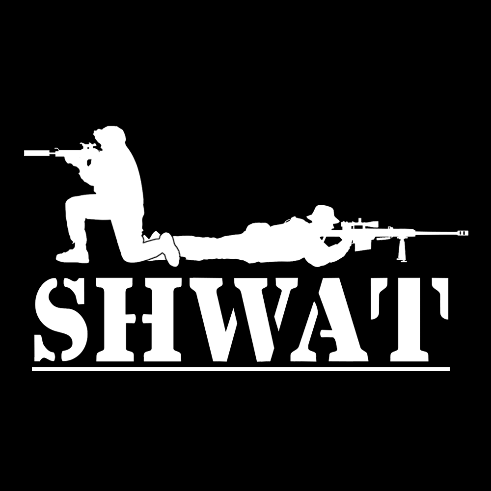 new-shwat-square2b.png