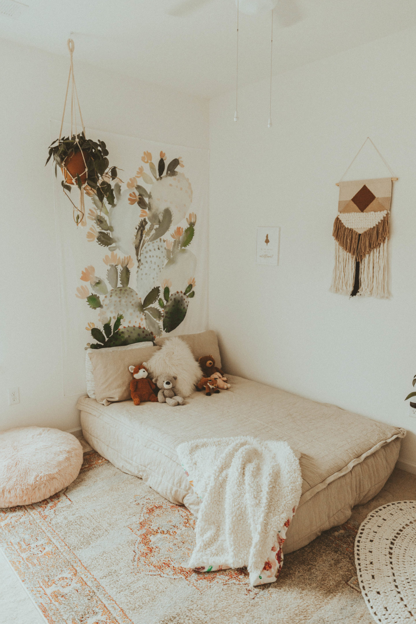Boho Bedroom Girls Boho Bedroom Beddy S Shyla Cino