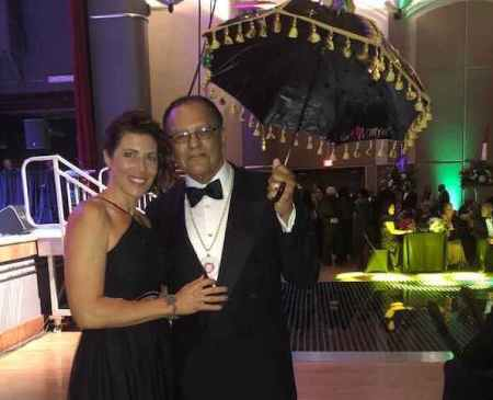 Mel and Chanda Washington Testimonial - SHYW