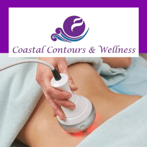 Coastal Contours and Wellness Grand Opening Open House Sterling Hot Yoga Mobile AL