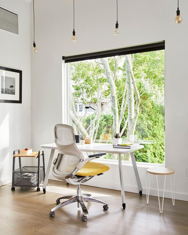 Rooms To Go Office Furniture Home Office Decorating Flubs And How To Fix Them Wsj